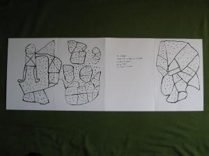 2008-7-31 3HAGa
