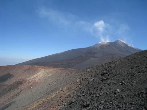 01 Etna, 16 juillet 2010, 06