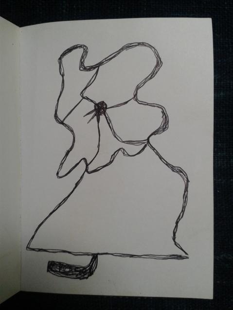 L'Homme du vent, 01, HG octobre 2004