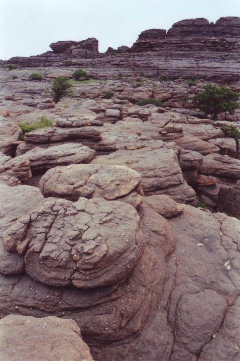 01-erosion-dosu-koyo-bonko-juillet-2009