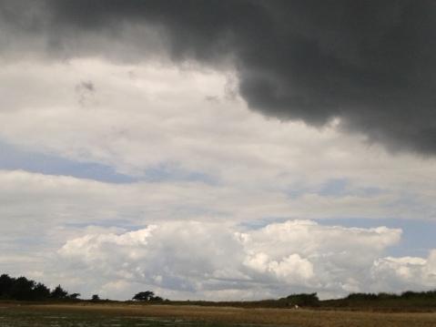 Ciel 1 de Riantec, juillet 2016.jpg