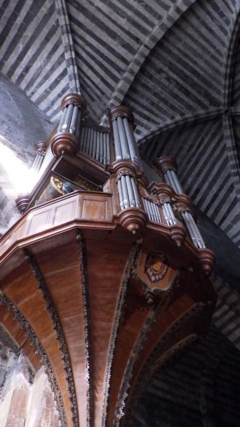 a-orgue-1-rimg0505