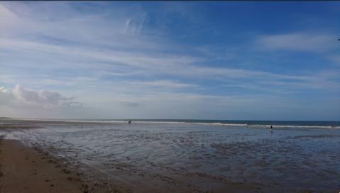 cabourg-fevrier-2017-pour-marees